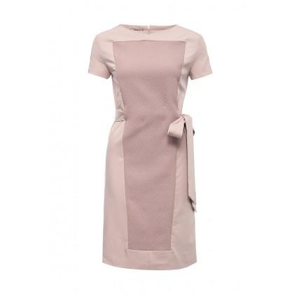 Платье D.VA артикул DV003EWMHX82