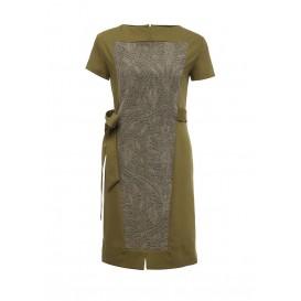 Платье D.VA модель DV003EWMHX83