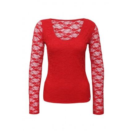 Блуза Datch артикул DA018EWISZ71 купить cо скидкой