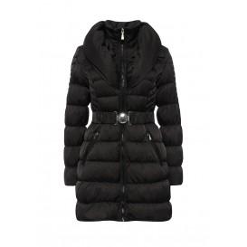Куртка утепленная Dawn Levy New York