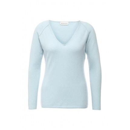Пуловер Delicate Love модель DE019EWJLA66