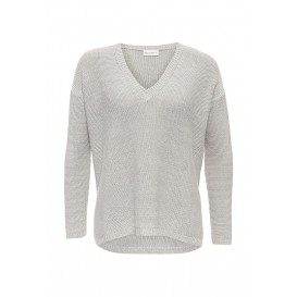 Пуловер Delicate Love артикул DE019EWJLA80 купить cо скидкой