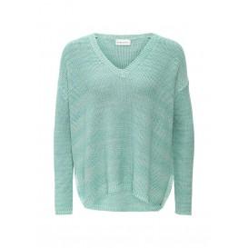 Пуловер Delicate Love модель DE019EWJLA83