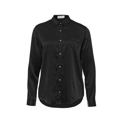 Рубашка Delicate Love модель DE019EWJLA88 cо скидкой