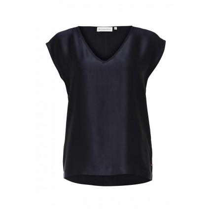 Пуловер Delicate Love артикул DE019EWJLB05