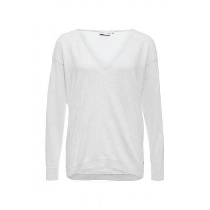 Пуловер Delicate Love модель DE019EWJLB11 фото товара