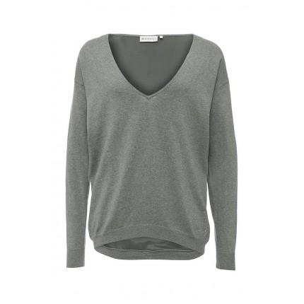 Пуловер Delicate Love модель DE019EWJLB14 купить cо скидкой