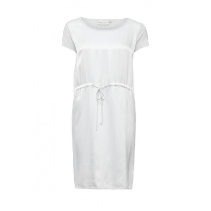 Платье Delicate Love артикул DE019EWJLB20 фото товара