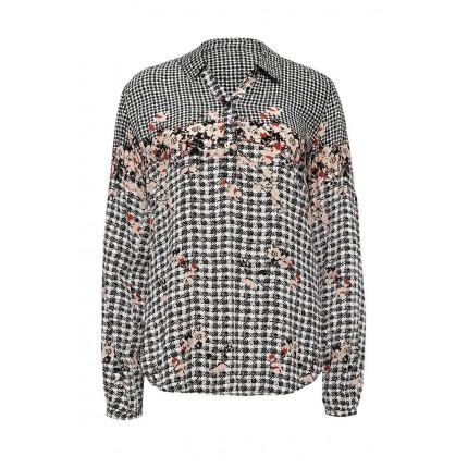 Блуза Desigual модель DE002EWJHJ56 распродажа