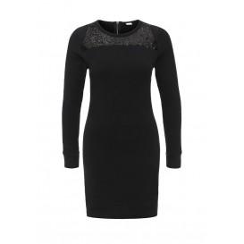 Платье Dimensione Danza артикул DI586EWKGO53 распродажа