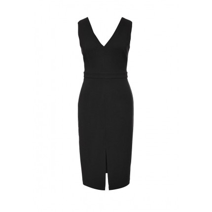 Платье Dorothy Perkins артикул DO005EWICT46 распродажа