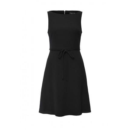 Платье Dorothy Perkins артикул DO005EWIFY23 фото товара