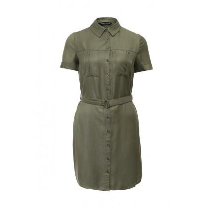 Платье Dorothy Perkins артикул DO005EWIFY30 распродажа