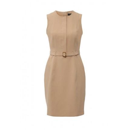 Платье Dorothy Perkins артикул DO005EWIJV12 распродажа
