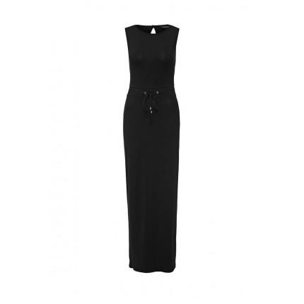 Платье Dorothy Perkins модель DO005EWIOW06