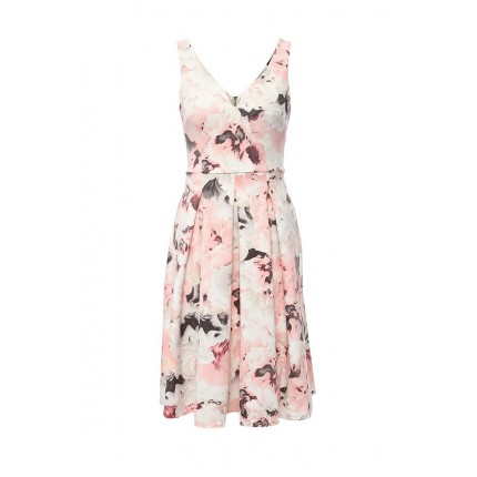 Платье Dorothy Perkins артикул DO005EWIXH89