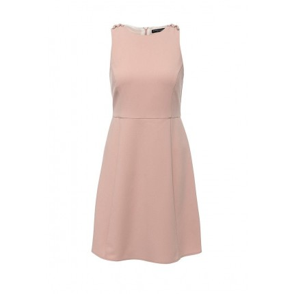 Платье Dorothy Perkins артикул DO005EWIXH98 распродажа