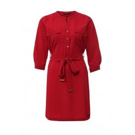 Платье Dorothy Perkins артикул DO005EWJAW32