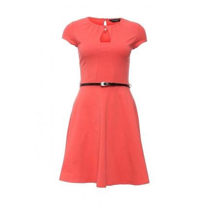 Платье Dorothy Perkins модель DO005EWJBD32