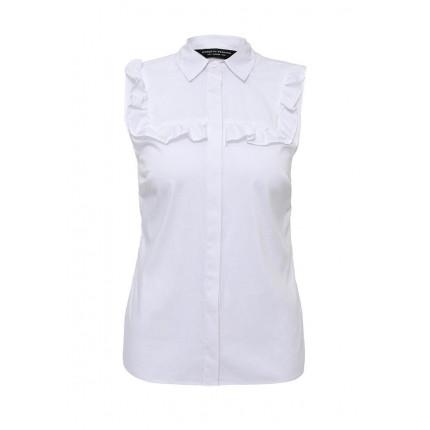 Блуза Dorothy Perkins модель DO005EWJBZ96 фото товара