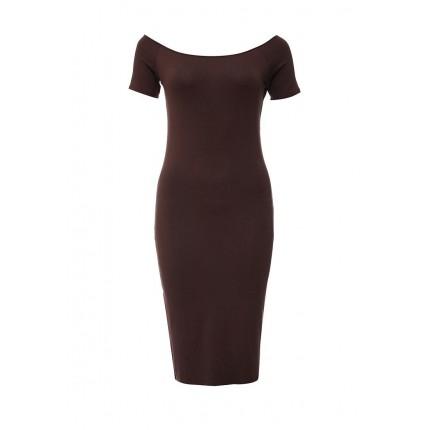 Платье Dorothy Perkins модель DO005EWJCM25