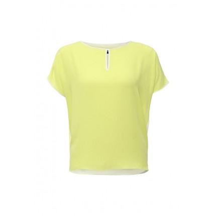 Блуза Dorothy Perkins артикул DO005EWJDL87 фото товара