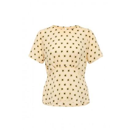 Блуза Dorothy Perkins модель DO005EWJDL88 фото товара