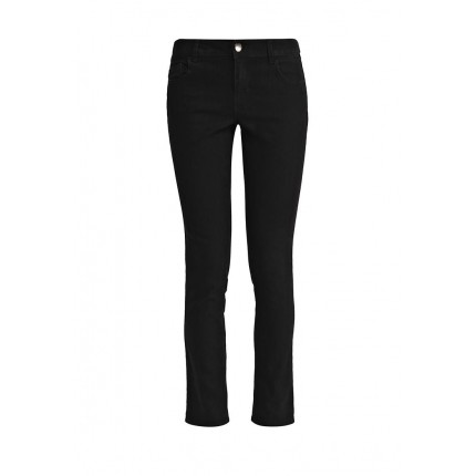 Джинсы SKINNY Dorothy Perkins артикул DO005EWJDM20 фото товара