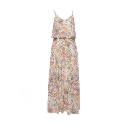 Платье Dorothy Perkins модель DO005EWJEV80 cо скидкой