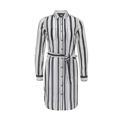 Платье Dorothy Perkins артикул DO005EWJEX05 распродажа