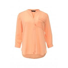 Блуза Dorothy Perkins артикул DO005EWJMW78 распродажа