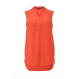 Блуза Dorothy Perkins артикул DO005EWJMW79 cо скидкой