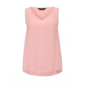 Блуза Dorothy Perkins модель DO005EWJMW83 распродажа