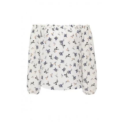 Блуза Dorothy Perkins модель DO005EWJMW87 купить cо скидкой