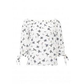 Блуза Dorothy Perkins модель DO005EWJMW89 распродажа