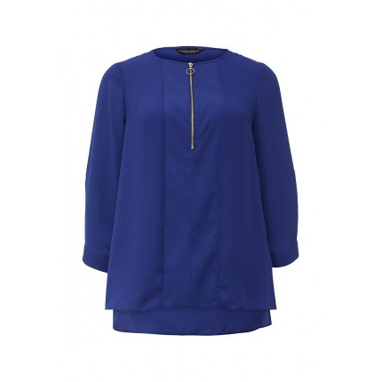 Блуза Dorothy Perkins артикул DO005EWJMW90