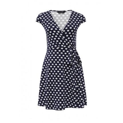 Платье Dorothy Perkins модель DO005EWJMX20