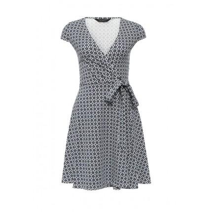 Платье Dorothy Perkins артикул DO005EWJMX21 cо скидкой