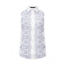 Блуза Dorothy Perkins модель DO005EWJNE31 распродажа