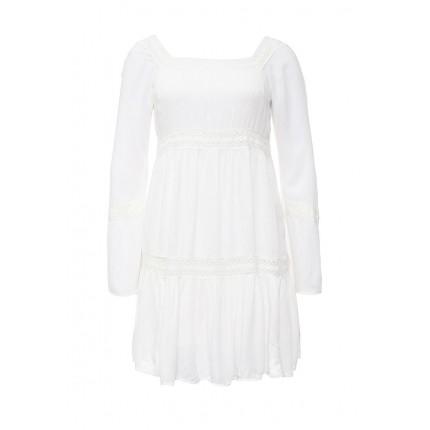 Платье Dorothy Perkins артикул DO005EWJNE32