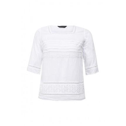 Блуза Dorothy Perkins артикул DO005EWJNE33 распродажа
