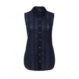 Блуза Dorothy Perkins артикул DO005EWJNE35