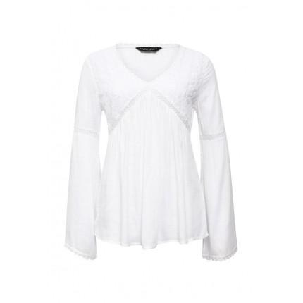 Блуза Dorothy Perkins артикул DO005EWJNE39 купить cо скидкой
