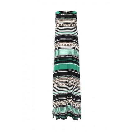 Платье Dorothy Perkins модель DO005EWJSB40 купить cо скидкой