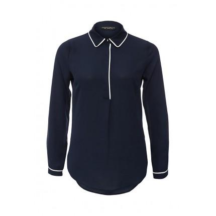 Блуза Dorothy Perkins модель DO005EWJTC43
