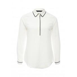 Блуза Dorothy Perkins модель DO005EWJTC44 фото товара