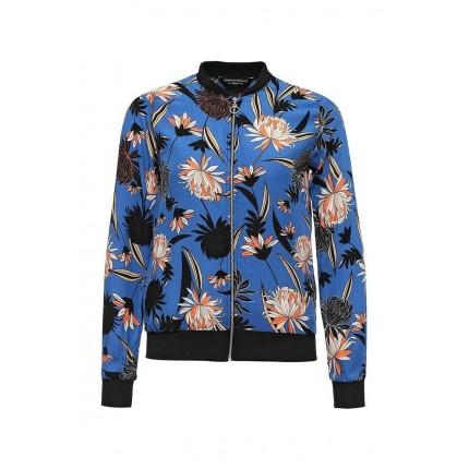 Блуза Dorothy Perkins модель DO005EWJTC45