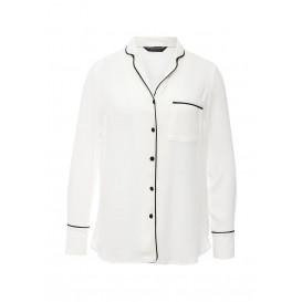 Блуза Dorothy Perkins модель DO005EWJTC46 распродажа