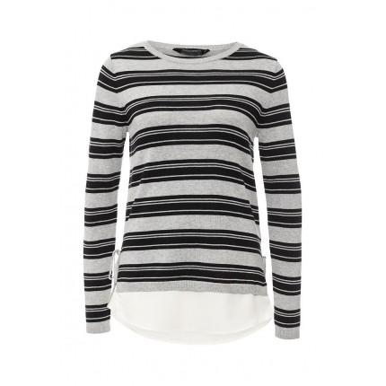Пуловер Dorothy Perkins артикул DO005EWJTC51 распродажа