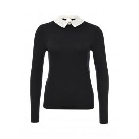 Пуловер Dorothy Perkins модель DO005EWJTC54 распродажа